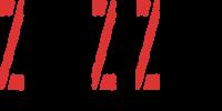 Zanz-Zap Sistemi Antizanzare